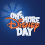 "News: WDW Restaurants Open for ""One More Disney Day,"" February 29th"