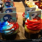 Disney Food Post Round-Up: February 5, 2012