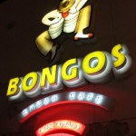 Review: Bongos Cuban Cafe