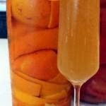 New Dessert and Cocktails at La Luce, Hilton Orlando Bonnet Creek