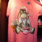 """""""Sweet Dreams"""": The Scratch & Sniff Nightshirt"""