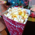 Dining in Disneyland First Look! New Treats Coming to Disney California Adventure