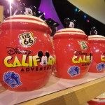 Dining in Disneyland Sneak Peek: New DCA Foodie Merchandise