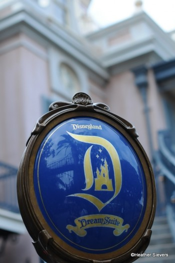 """Review: D23's """"Off the Map"""" Event with Dinner at Club 33 ..."""