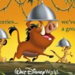News! 2013 Disney World Free Dining Offer