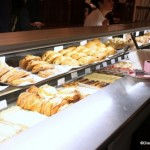 News! Epcot's Expanded French Bakery Menu Details and Slated Opening Date