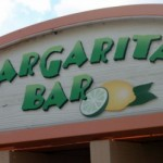 Friday Happy Hour: Downtown Disney Margarita Bar