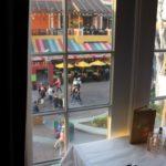 Review: Ralph Brennan's Jazz Kitchen in Disneyland's Downtown Disney