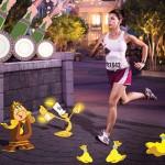 News! 2013 Disney Wine & Dine Half Marathon Registration Now Open