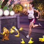 News! 2013 Disney Wine & Dine Half Marathon Registration Now Open