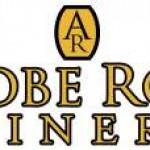Waldorf Orlando's Bull & Bear Offers Wine Dinner for Race Fans