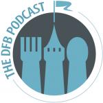 DFB Podcast Episode 17: AJ's and Brad's Dream Disney Meals
