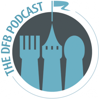 dfb podcast