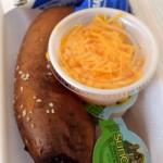 Hidden Gem: Liberty Square Market (Now Serving Sweet Potatoes!)