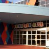 Art of Animation Food Court Walk-Through Video