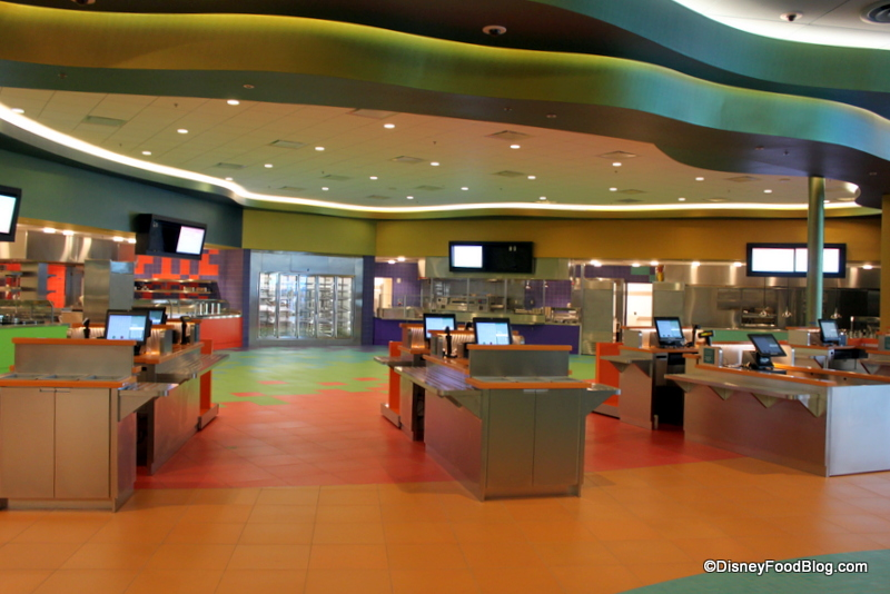 Art Of Animation Resort Thoughts And