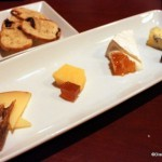 Disney World Cheese Plate Gallery