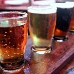 News: Great Irish Hooley at Raglan Road Irish Pub