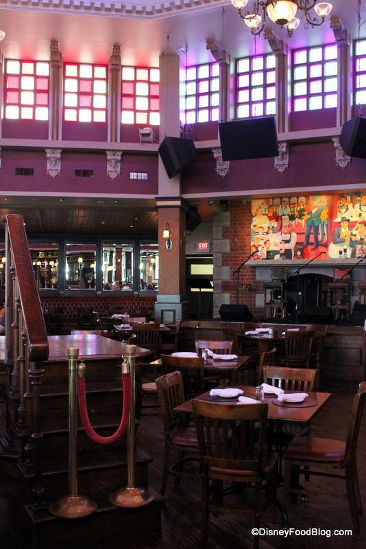 Cafe Soleil Menu Tierra Verde