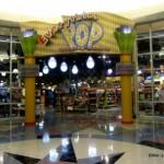 Guest Review: Breakfast at Disney's Pop Century Resort