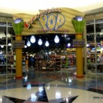 Guest Review: Breakfast at Disney's Pop Century Resort