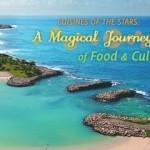 Aulani Food News: Hawai'i Food & Wine Festival, and Kids Eat Free!