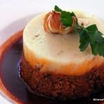 Raglan Road Irish Pub Named 2014 Best Restaurant by Orlando Magazine