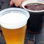 """Guest Review: Epcot Food and """"More Than Just"""" Wine Festival"""
