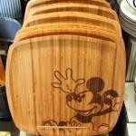 New Disney Kitchen Merchandise