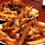 Review: Le Cellier Steakhouse Signature Dinner
