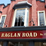 News: Raglan Road Irish Pub Announces the Departure of Master Chef Kevin Dundon