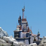 Disney Food Post Round-Up: July 1, 2012