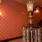 First Look! Carthay Circle Restaurant and 1901 Lounge in Disney California Adventure