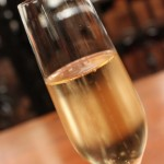 News: Ultimate VIP Tour Experience for the 2015 Epcot Food and Wine Festival