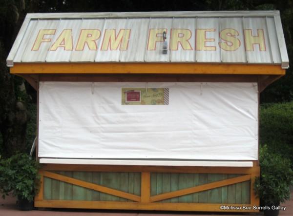 Farm Fresh Marketplace