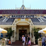 Jolly Holiday Bakery Cafe Debuts New Treats and Dishes