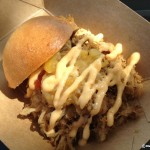 Top Tips for the 2014 Epcot Food and Wine Festival