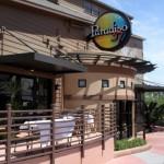 Review: Paradiso 37 at Downtown Disney