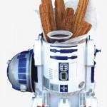 Disney Food Post Round-Up: May 20, 2012