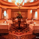 Review: Victoria and Albert's Chef's Table at the Grand Floridian Resort