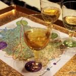 Hidden Gem: Germany Wine Flights