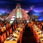 News! Epcot's Mexico Pavilion Celebrates Cinco de Mayo with Special Menu Items