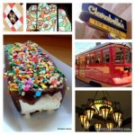 Disney Food Post Round-Up: June 17, 2012