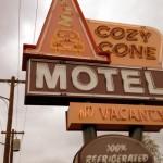 Guest Review: Cozy Cone Motel in Disney California Adventure