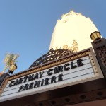 First Look and Review! Carthay Circle Restaurant in Disney California Adventure
