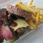 Disney Food Post Round-Up: June 10, 2012