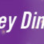 News! Participating Restaurants for the 2013 Disney Dining Plans Updated