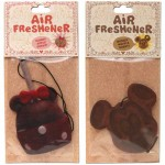 New! Disney Food-Inspired Air Fresheners