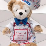 First Look! 2012 Epcot Food and Wine Festival Merchandise