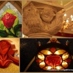 Disney Food Post Round-Up: August 5, 2012